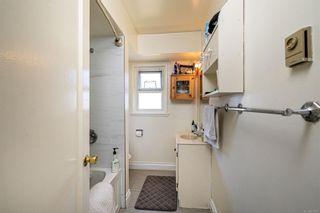 Photo 7: 1277/1279 Haultain St in : Vi Fernwood Full Duplex for sale (Victoria)  : MLS®# 879566