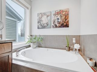 Photo 31: 110 Ypres Green SW in Calgary: Garrison Woods Detached for sale : MLS®# A1116554
