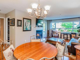 Photo 10: 209 770 Poplar St in NANAIMO: Na Brechin Hill Condo for sale (Nanaimo)  : MLS®# 798611