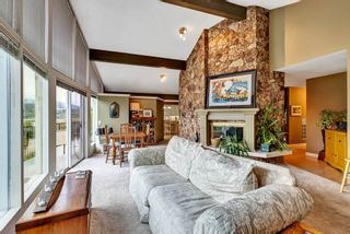 Photo 20: 1108 ALDERSIDE Road in Port Moody: North Shore Pt Moody House for sale : MLS®# R2575320