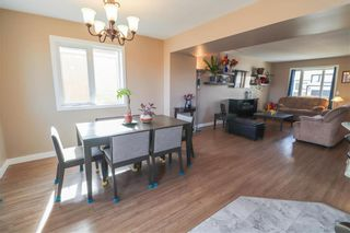 Photo 13: 9 GABOURY Place in Lorette: Serenity Trails Residential for sale (R05)  : MLS®# 202105646