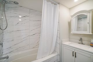 """Photo 15: 401 1003 BURNABY Street in Vancouver: West End VW Condo for sale in """"Milano"""" (Vancouver West)  : MLS®# R2584974"""