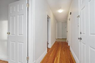 Photo 23: 725 Toronto Street in Winnipeg: West End Residential for sale (5A)  : MLS®# 202108241