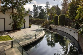 Photo 47: 2353 Dolphin Rd in : NS Swartz Bay House for sale (North Saanich)  : MLS®# 872729