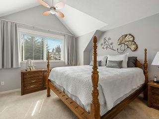 Photo 11: 3389 Mariposa Dr in : Na Departure Bay Row/Townhouse for sale (Nanaimo)  : MLS®# 878862