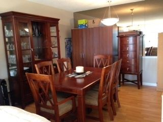 "Photo 3: 503 250 W 1ST Street in North Vancouver: Lower Lonsdale Condo for sale in ""CHINOOK HOUSE"" : MLS®# R2050439"