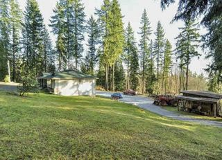 Photo 3: 26950 100 Avenue in Maple Ridge: Thornhill MR House for sale : MLS®# R2526301