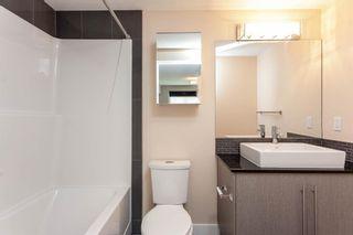 Photo 17: 1310 11 Mahogany Row SE in Calgary: Mahogany Apartment for sale : MLS®# A1093976