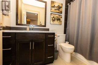 Photo 38: 220 Prairie Rose Place S in Lethbridge: House for sale : MLS®# A1137049