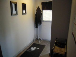 Photo 6: 1998 Pacific Avenue West in WINNIPEG: Brooklands / Weston Residential for sale (West Winnipeg)  : MLS®# 1009993