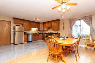 Photo 6: 212 South Shore Rd in : Du Lake Cowichan House for sale (Duncan)  : MLS®# 862078