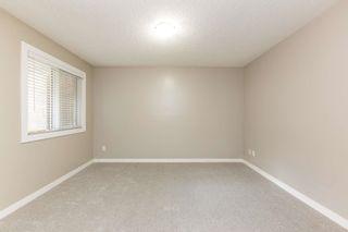 Photo 20: 104 9640 105 Street in Edmonton: Zone 12 Condo for sale : MLS®# E4248401