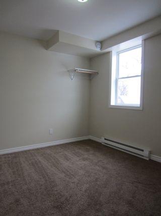 Photo 31:  in Winnipeg: Duplex for sale