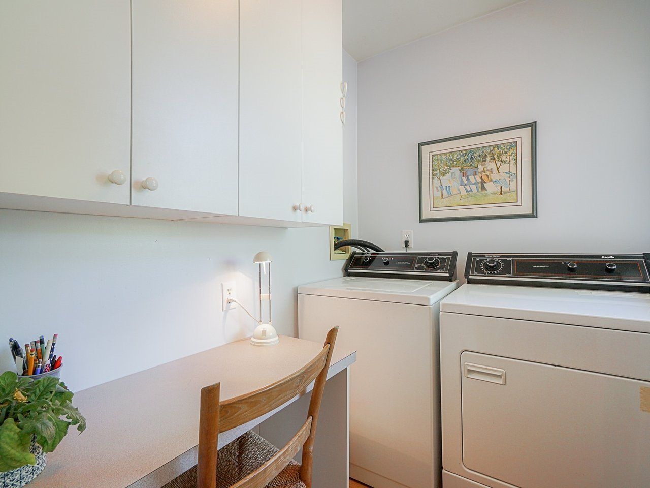 """Photo 31: Photos: 4 235 E KEITH Road in North Vancouver: Lower Lonsdale Townhouse for sale in """"Carriage Hill"""" : MLS®# R2471169"""