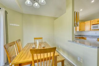 Photo 10: 7 Somerside Common SW in Calgary: Somerset Detached for sale : MLS®# A1112845