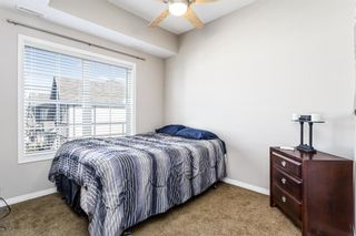 Photo 10: 120 Cranford Court SE in Calgary: Cranston Row/Townhouse for sale : MLS®# A1153516