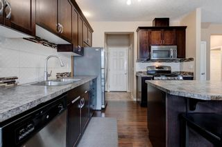 Photo 14: 150 Windridge Road SW: Airdrie Detached for sale : MLS®# A1141508