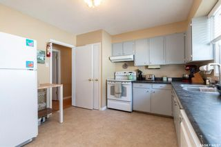 Photo 9: 59 Morris Drive in Saskatoon: Massey Place Residential for sale : MLS®# SK851998
