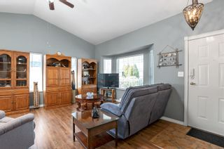 Photo 9: 715 Kit Cres in : CR Campbell River Central House for sale (Campbell River)  : MLS®# 871534