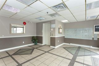 Photo 2: 306 33669 2ND Avenue in Mission: Mission BC Condo for sale : MLS®# R2289509