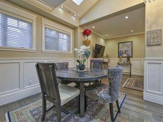 Photo 19: 1441 W 49TH Avenue in Vancouver: South Granville House for sale (Vancouver West)  : MLS®# R2554843
