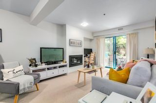 """Main Photo: 104 988 W 16TH Avenue in Vancouver: Cambie Condo for sale in """"THE OAKS"""" (Vancouver West)  : MLS®# R2628319"""