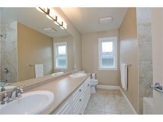"Photo 15: 3700 STEVESTON Highway in Richmond: Steveston Villlage House for sale in ""Steveston Village"" : MLS®# V1064349"