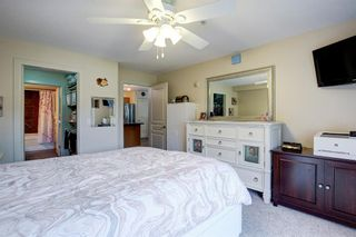 Photo 14: 102 30 Cranfield Link SE in Calgary: Cranston Apartment for sale : MLS®# A1137953