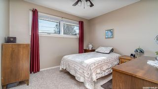 Photo 16: 1339 Athabasca Street West in Moose Jaw: Palliser Residential for sale : MLS®# SK840201