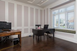 Photo 11: 5291 LANCING Road in Richmond: Granville House for sale : MLS®# R2605650