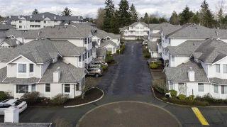 "Photo 13: 15 7955 122 Street in Surrey: West Newton Townhouse for sale in ""Scottsdale Village"" : MLS®# R2542586"