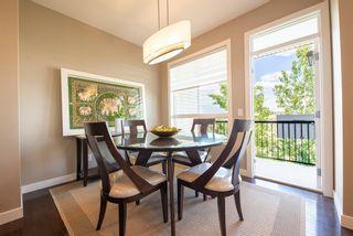 Photo 9: 115 Kincora Heath NW in Calgary: Kincora Row/Townhouse for sale : MLS®# A1124049