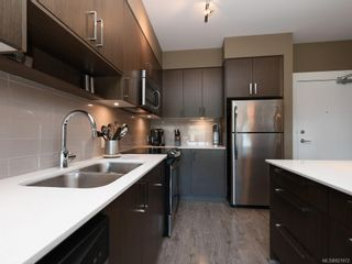 Photo 9: 305 286 Wilfert Rd in View Royal: VR Six Mile Condo for sale : MLS®# 821972