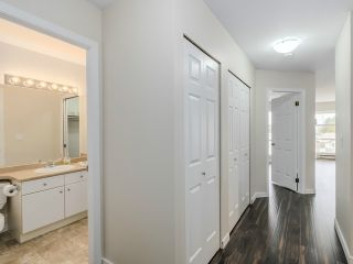 Photo 12: # 317 8611 GENERAL CURRIE RD in Richmond: Brighouse South Condo for sale : MLS®# V1107370