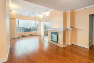 """Photo 3: 1002 1355 W BROADWAY in Vancouver: Fairview VW Condo for sale in """"THE BROADWAY"""" (Vancouver West)  : MLS®# R2623670"""