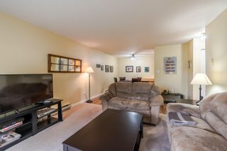 """Photo 10: # 308 1438 RICHARDS ST in Vancouver: Condo for sale in """"AZURA I"""" (Vancouver West)  : MLS®# R2555940"""
