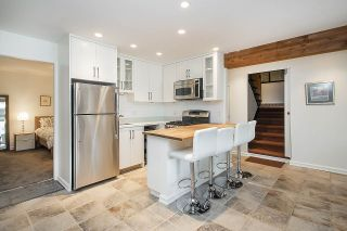 Photo 22: 2814 PANORAMA Drive in North Vancouver: Deep Cove House for sale : MLS®# R2457473