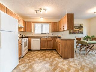 """Photo 10: 6774 197 Street in Langley: Willoughby Heights House for sale in """"Langley Meadows"""" : MLS®# R2583199"""