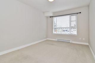 "Photo 7: 216 12075 EDGE Street in Maple Ridge: East Central Condo for sale in ""EDGE ON EDGE"" : MLS®# R2525269"