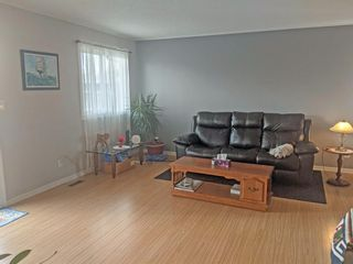Photo 9: 1 50 8 Avenue SE: High River Row/Townhouse for sale : MLS®# A1119130