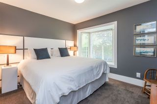 """Photo 14: 2781 126 Street in Surrey: Crescent Bch Ocean Pk. House for sale in """"Crescent Heights"""" (South Surrey White Rock)  : MLS®# R2571292"""