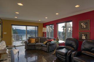 "Photo 9: 488 OCEANMOUNT Lane in Gibsons: Gibsons & Area House for sale in ""OCEANMOUNT"" (Sunshine Coast)  : MLS®# R2519022"