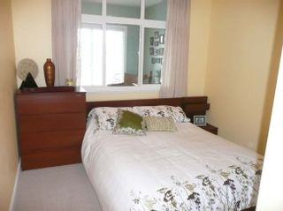 Photo 11: 310 4280 Moncton Street in Richmond: Home for sale