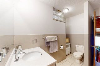 Photo 23: 9823 161 Avenue in Edmonton: Zone 27 House for sale : MLS®# E4225124
