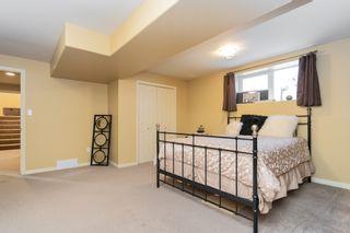 Photo 26: 11 Northport Bay in Winnipeg: Royalwood House for sale (2J)  : MLS®# 202102170
