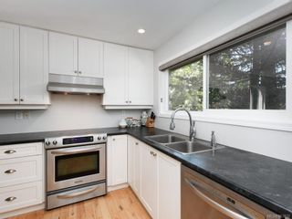 Photo 5: 1 6755 Wallace Dr in : CS Brentwood Bay House for sale (Central Saanich)  : MLS®# 863832
