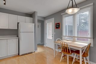 Photo 14: 14 3620 51 Street SW in Calgary: Glenbrook Row/Townhouse for sale : MLS®# C4265108