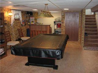 Photo 8: 485 Oakview Avenue in WINNIPEG: East Kildonan Residential for sale (North East Winnipeg)  : MLS®# 1014022