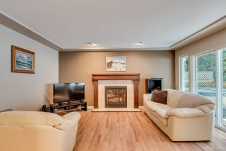 Photo 10: 702 ALTA LAKE PLACE in Coquitlam: Coquitlam East House for sale : MLS®# R2131200