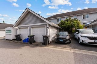 Photo 25: 21079 79A Avenue in Langley: Willoughby Heights Condo for sale : MLS®# R2610788